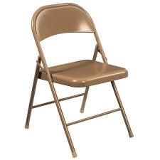 Moon Chair Ikea by Folding Chairs Amazon Com