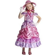 Southern Belle Halloween Costume Southern Belle Child Halloween Costume Holiday Ideas