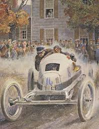 classic cars drawings top 631 edited 1 2 edited 1 jpg 1162 1504 vanderbilt cup race