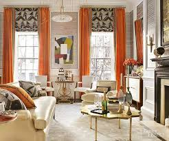 Hanging Curtains High 101 Best Window Dressings Images On Pinterest Curtains Window