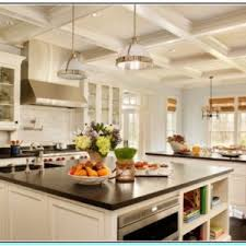 large kitchen islands for sale large kitchen island with seating and storage for sale archives