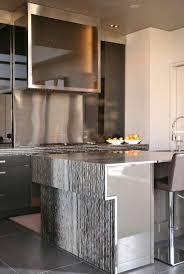 39 best transitional kitchens images on pinterest transitional