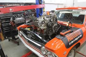 best place to buy ls details and tips to make your ls engine conversion easy