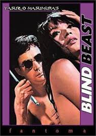Blind Masseuse Movies We Like Genre Asian Cinema