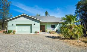 3 bedroom 2 bathroom house open house sunday 5 12 2018 3 bedroom 2 bath house of realty