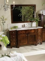 Bathroom Vanities Portland Or 34 Best Bertch Bathroom Cabinetry U0026 Vanities Images On Pinterest