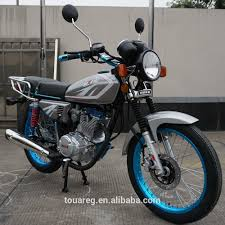 lifan motorcycle 125cc lifan motorcycle 125cc suppliers and
