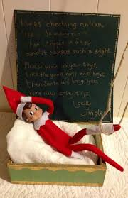 the 25 best elf cast ideas on pinterest elf ideas elf on the