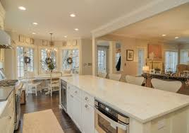 70 spectacular custom kitchen island ideas home remodeling spectacular custom kitchen island ideas sebring services