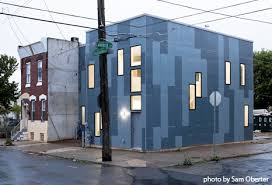 contemporary modular home plans prefab and modular homes available 1 000 1 499 sf prefabcosm