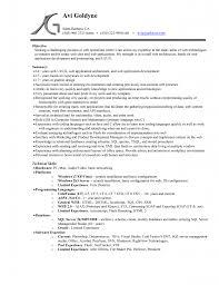 sarmsoft resume builder resume maker mac resume format and resume maker resume maker mac resume maker for mac download version resume templates mac resume templates and resume
