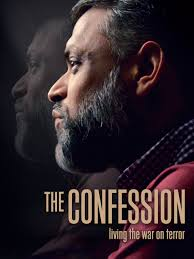 the confession watch online now with amazon instant video