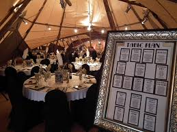 Great Gatsby Themed Party Decorations Prego Events 1920 Great Gatsby Themed Event