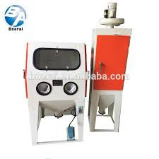 Sandblast Cabinet Parts Industrial Parts Cabinet Source Quality Industrial Parts Cabinet