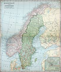 file nie 1905 sweden norway and sweden jpg wikimedia commons