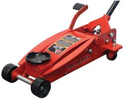 Arcan Car Jack by Amazon Com Torin Big Red Quick Lift Floor Jack With Foot Pedal