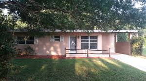 our simple ranch house u2013 a mid century modern home in vero beach fl