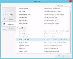 jira service desk vs zendesk creating tickets in jira service desk cloud application with netcrunch