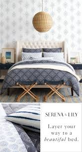 best 25 luxury duvet covers ideas on pinterest beige bedding