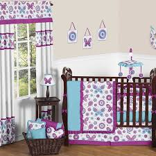 Bedding Sets For Baby Girls by Home Design 87 Astonishing Baby Bedding Sets For Cribss