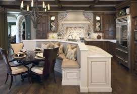 kitchen kitchen island design ideas with seating beautiful