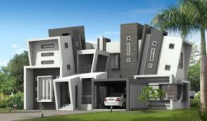 Homeplan Modern Home Plan Designs Exquisite 24 Modern Luxurious Home