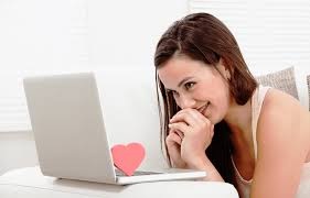 Free Live Video Chat Rooms by Free Video Chat Room Freechatus Twitter