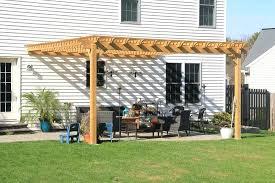 Pergola Designs For Patios Backyard Patio Pergola Contemporary Outdoor Patio Designs With