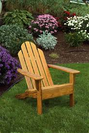 Outdoor Wooden Chairs Plans Bench Wooden Patio Benches Wood Preserves And Caring For Outdoor