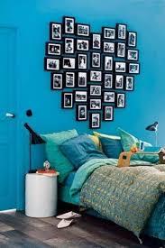 blue bedroom ideas best 25 blue bedrooms ideas on pinterest