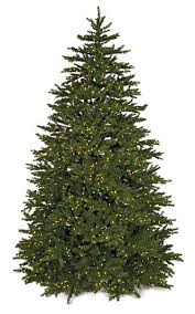 wholesale artificial pine tree artificial pine trees