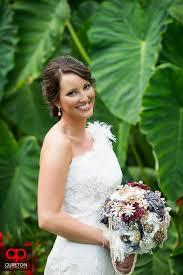 rock quarry garden bridal session jenny greenville sc wedding