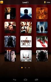 film quiz poster movie quiz game film posters apk download free puzzle game for