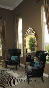 Omni Leather Furniture 30 Best Luxurious Leather Images On Pinterest Ethan Allen