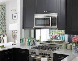 cabinet beautiful little kitchen decorating ideas beautiful