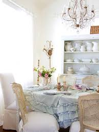 Ralph Lauren Dining Room Table Furniture Extraordinary Cool And Creative Shabby Chic Dining