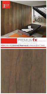 Formica Laminate Flooring Reviews 9494 Ng Oxidized Beamwood In Natural Grain Finish Is One Of The