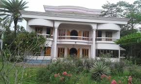 cottage resort hotel guest house booking green leaf eco tourism