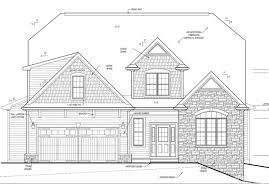 house plans with detached guest house governors club homes for sale chapel hill nc real estate