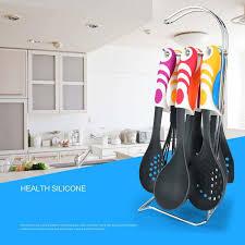 ou acheter des ustensiles de cuisine acheter creative ustensiles de cuisine en six pièces de