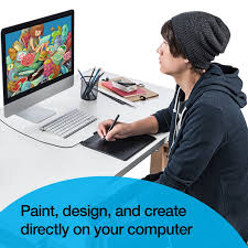 best computer drawing pad the best drawing tablet tutorial45