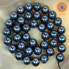tahitian pearls wholesale tahitian pearls wholesale suppliers and