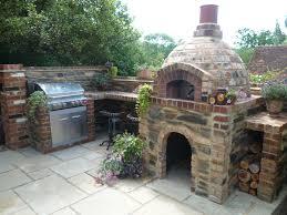 nancy rodgers garden design blog blog archive outdoor pizza oven