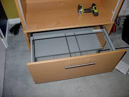 ikea effektiv file cabinet ikea galant file cabinet lock white home design ideas ikea