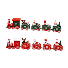 100 wholesale home decor suppliers china online buy wholesale home decor suppliers china online buy wholesale mini train home decor from china mini train