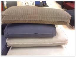 ikea kivik sofa series review comfort works blog u0026 design