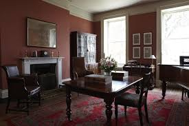 Best Dining Room Paint Colors Living Room Classy Warm Living Room Paint Color With Blue Wall