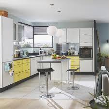 magasin de cuisine metz magasin de meuble metz frais supérbé cuisine jaune et gris