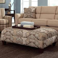 extra large ottoman coffee table large ottoman storage medium size of coffee ottoman coffee table