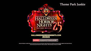 halloween horror nights com